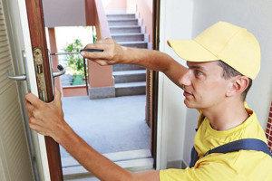 Мелкий ремонт в квартире в Уфе - услуга муж на час